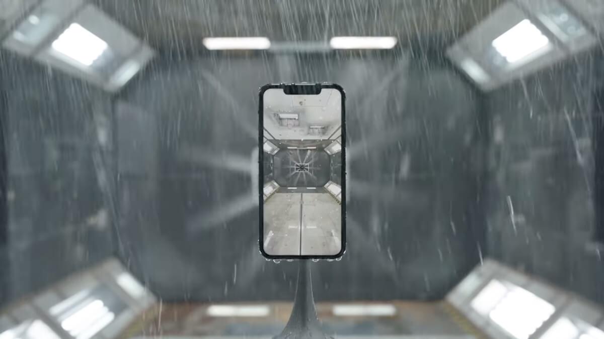 iPhone-11-Pro--5822