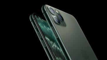 iPhone-11-Pro-Max-NoypiGeeks