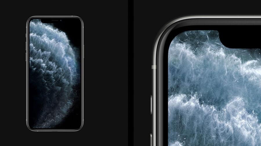 iPhone-11-Pro-Philippines