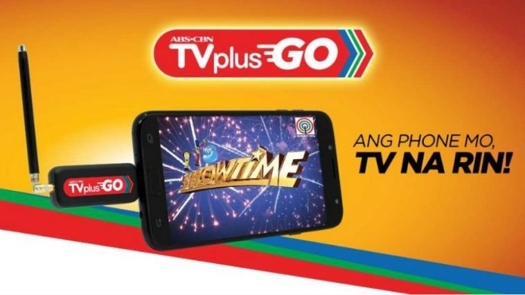ABS-CBN-TV-Plus-Channels-Philippines