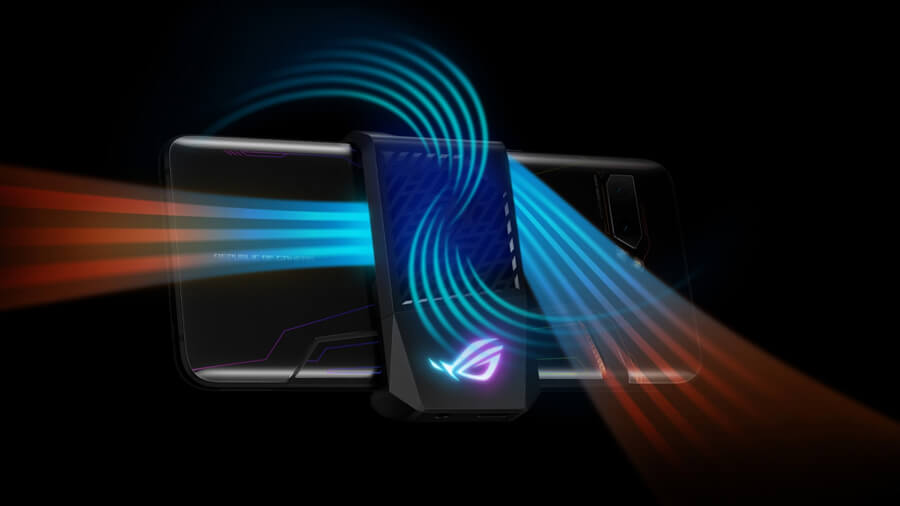 ASUS-ROG-Phone-II-Ultimate-Edition-price-Philippines