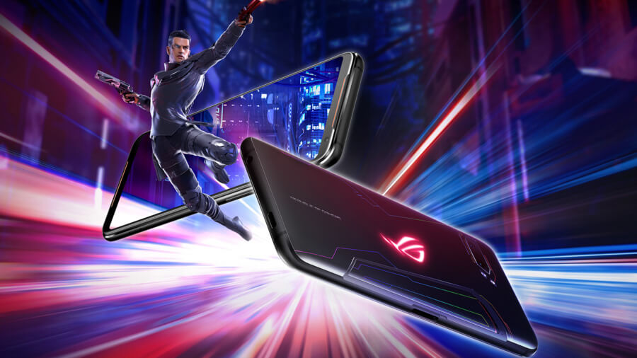 ASUS-ROG-Phone-II-Ultimate-Edition