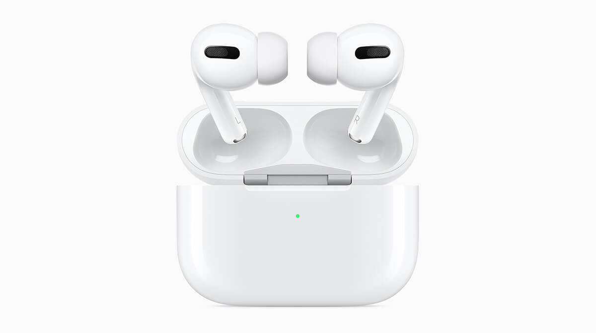 Apple-AirPods-Pro-NoypiGeeks
