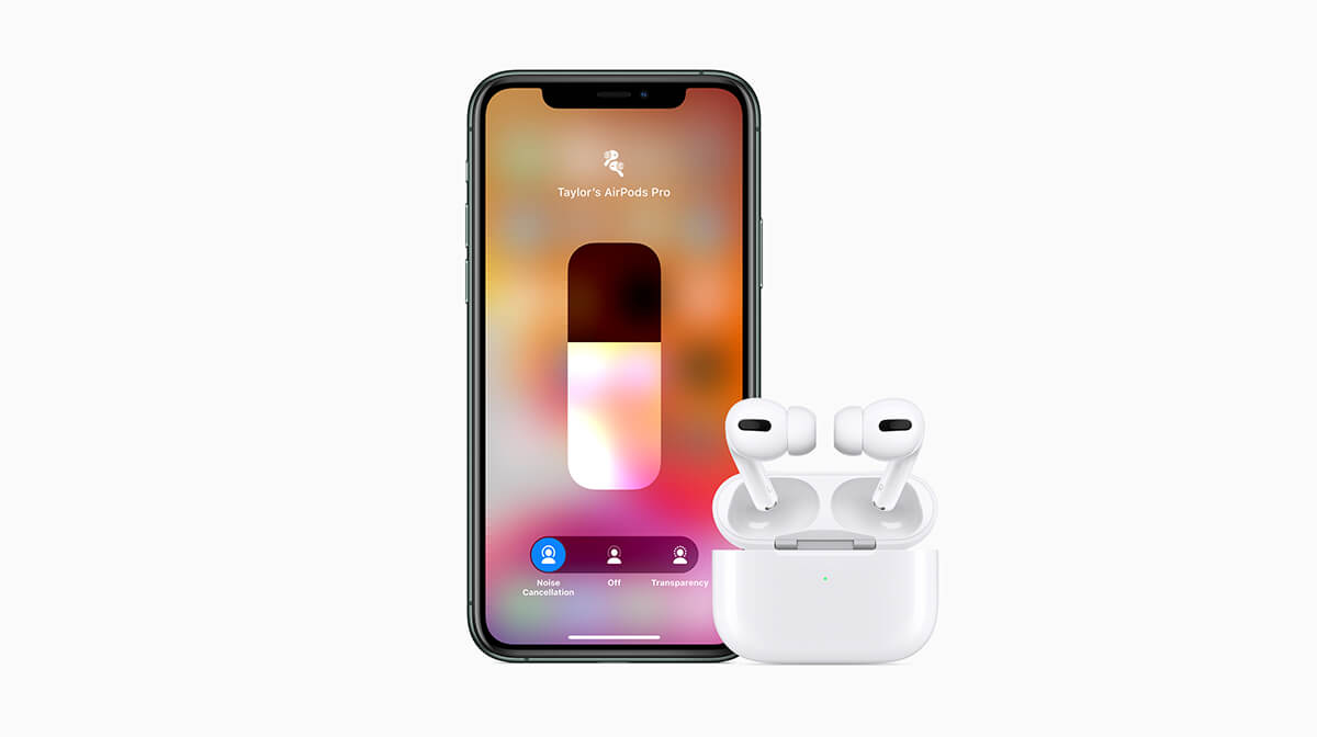 Apple-AirPods-Pro-Philippines