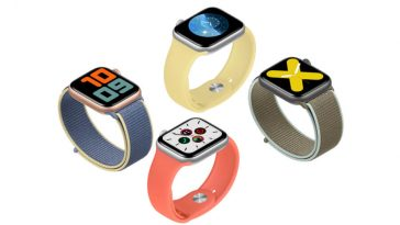Apple-Watch-Series-5-5817