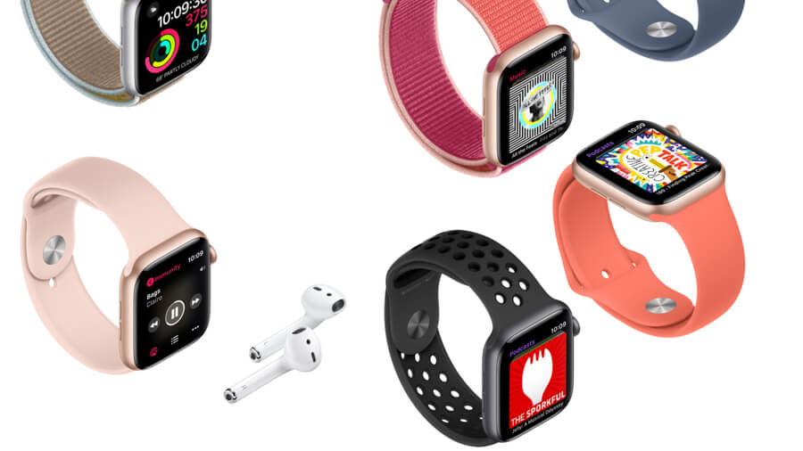 Apple-Watch-Series-5-NoypiGeeks