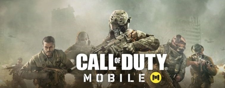 Call-Of-Duty-Mobile-Now-Available-Maps-Mobile-Gaming