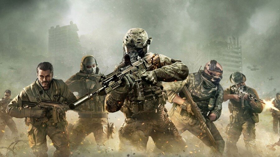 Call-of-Duty-Mobile-System-Requirements-iOS-Android-NoypiGeeks