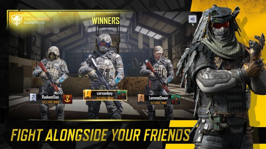 Call-of-Duty-Mobile-System-Requirements-iOS-Android-Philippines