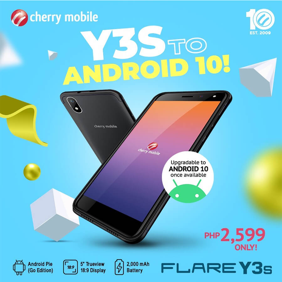 Cherry-Mobile-Flare-Y3s-Android-10-NoypiGeeks-PH