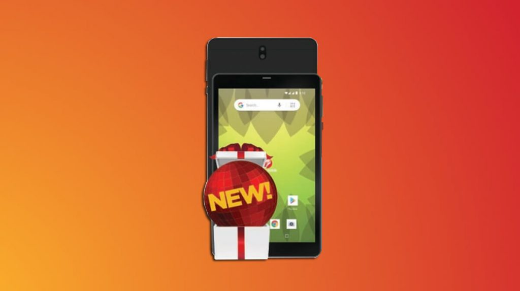 Cherry-Mobile-Fusion-S1+-DTV