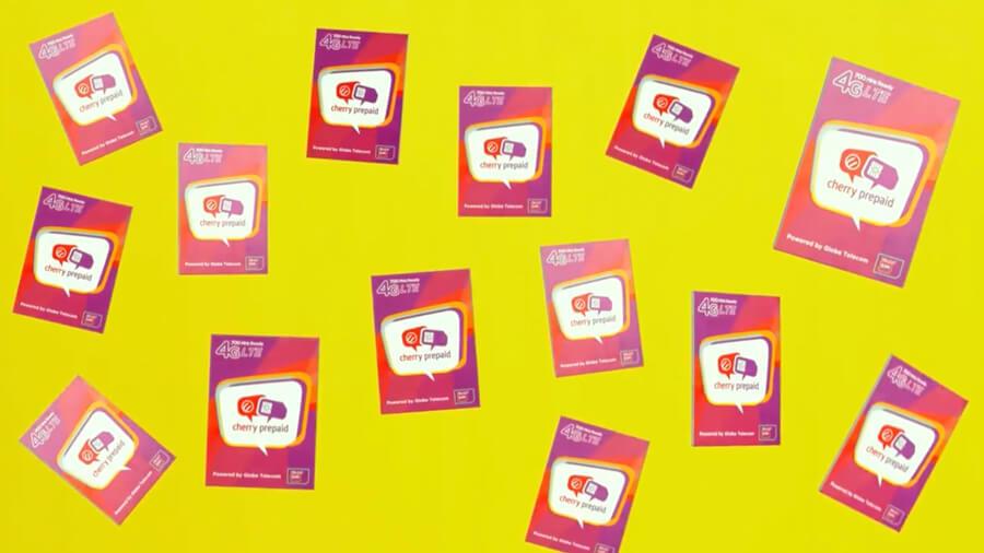 Cherry-Prepaid-Ganda-Promos-5817