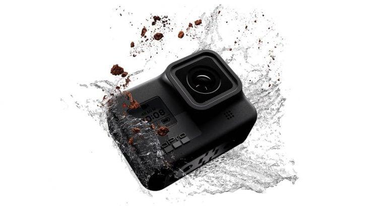 GoPro-Hero-8-Black
