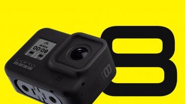 GoPro-Hero-8-Black-Price