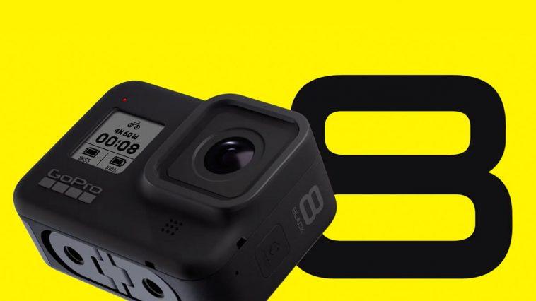 GoPro-Hero-8-Black-Price