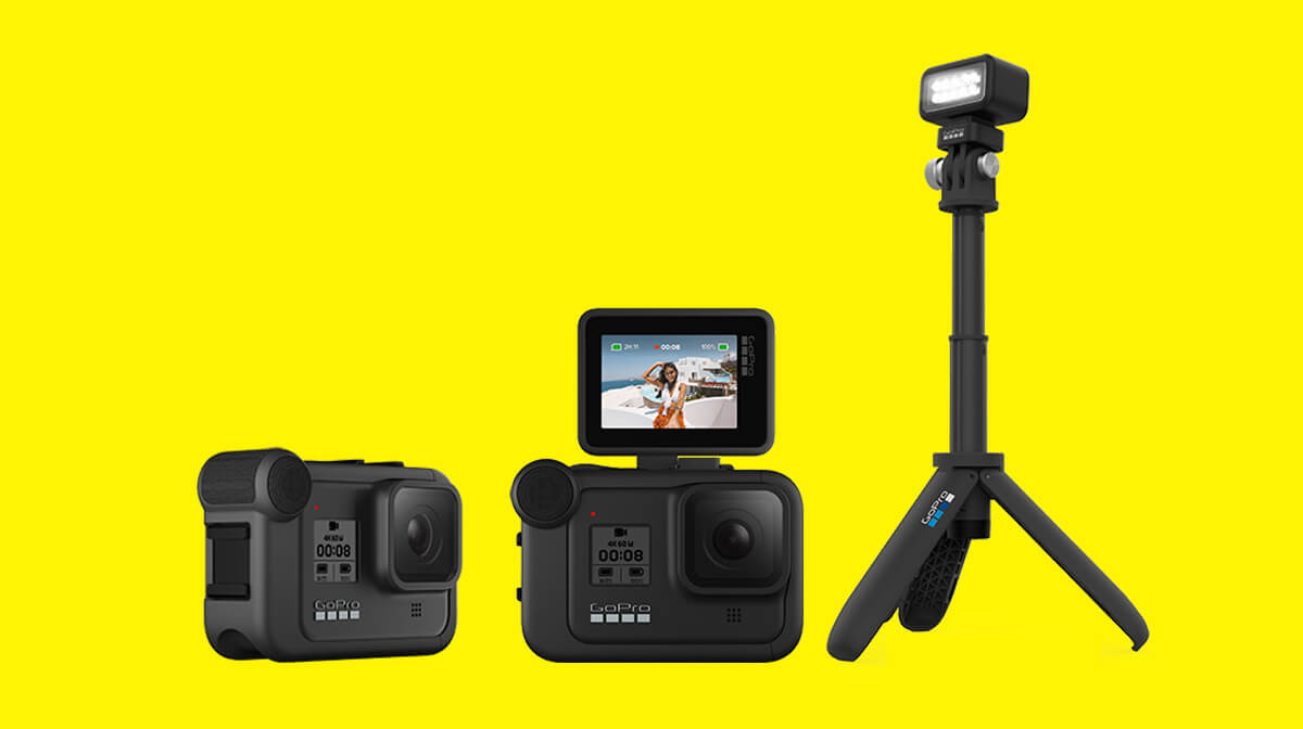 GoPro-Hero-8-Black-Specs