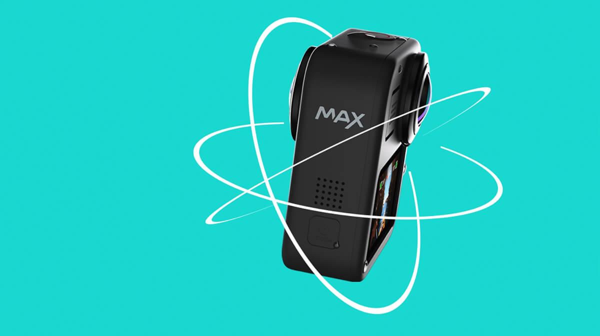 GoPro-Max-Specs