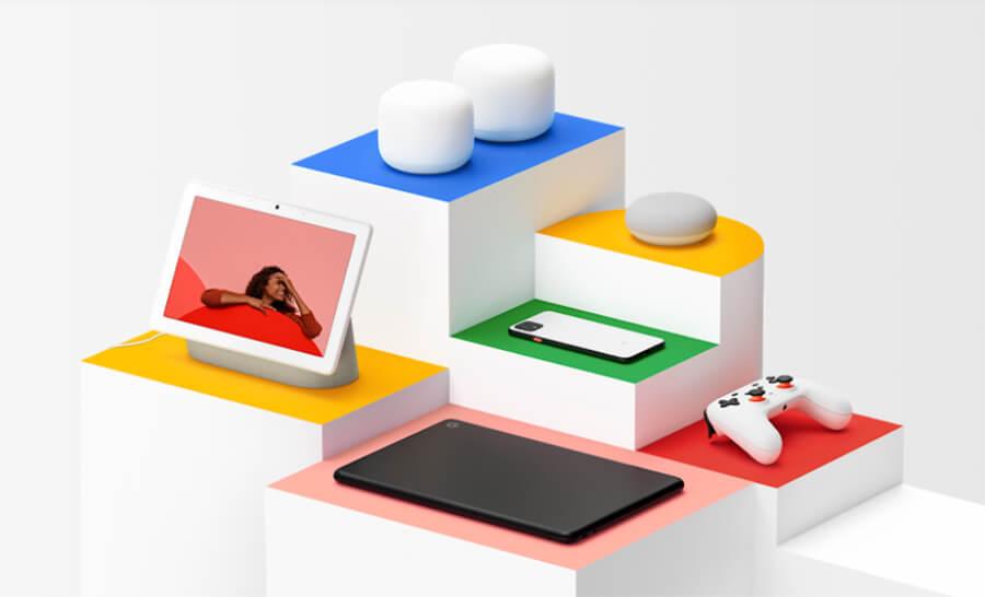 Google-New-Nest-Pixel-Buds-Announced-Noypigeeks-Image
