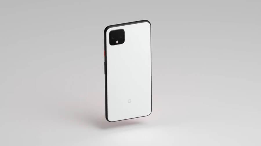 Google-Pixel-4-XL-5819