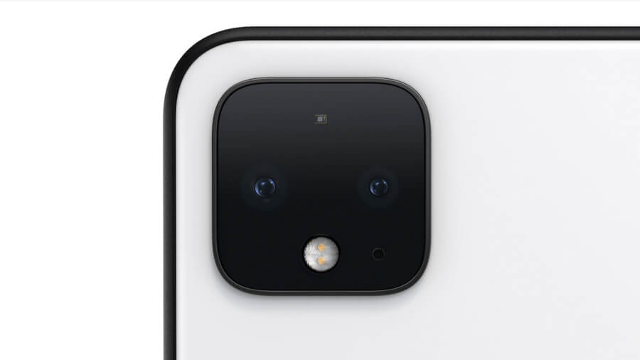 Google-Pixel-4-XL-5820