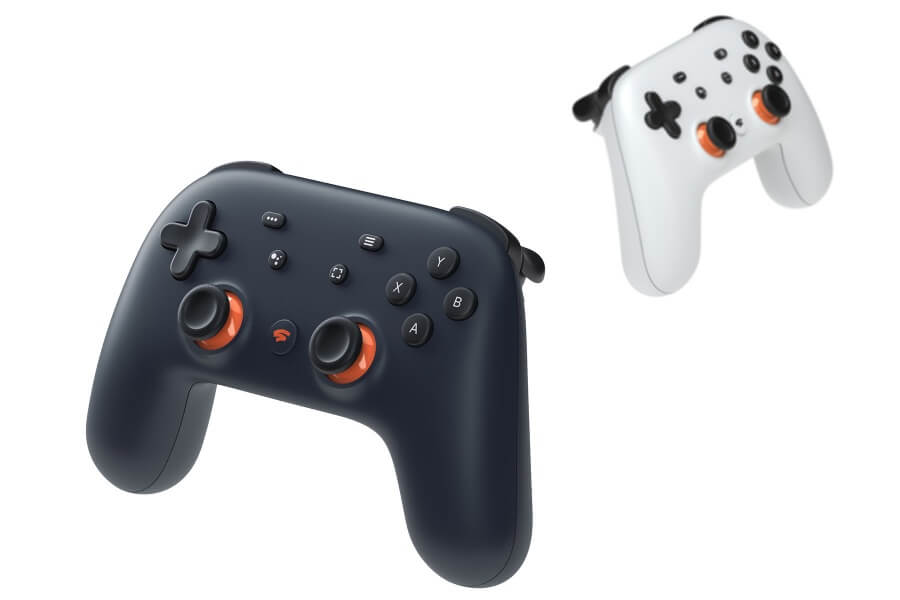 Google-Stadia-Founders-Special-Edition-Release-Date-NoypiGeeks