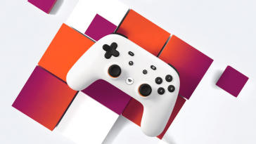 Google-Stadia-Release-Date-Confirmed-Philippines