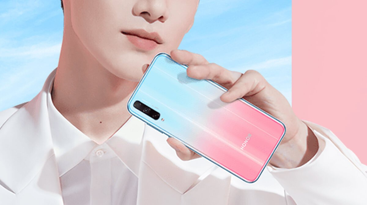 Honor-20-Lite-Youth-Edition-Philippines
