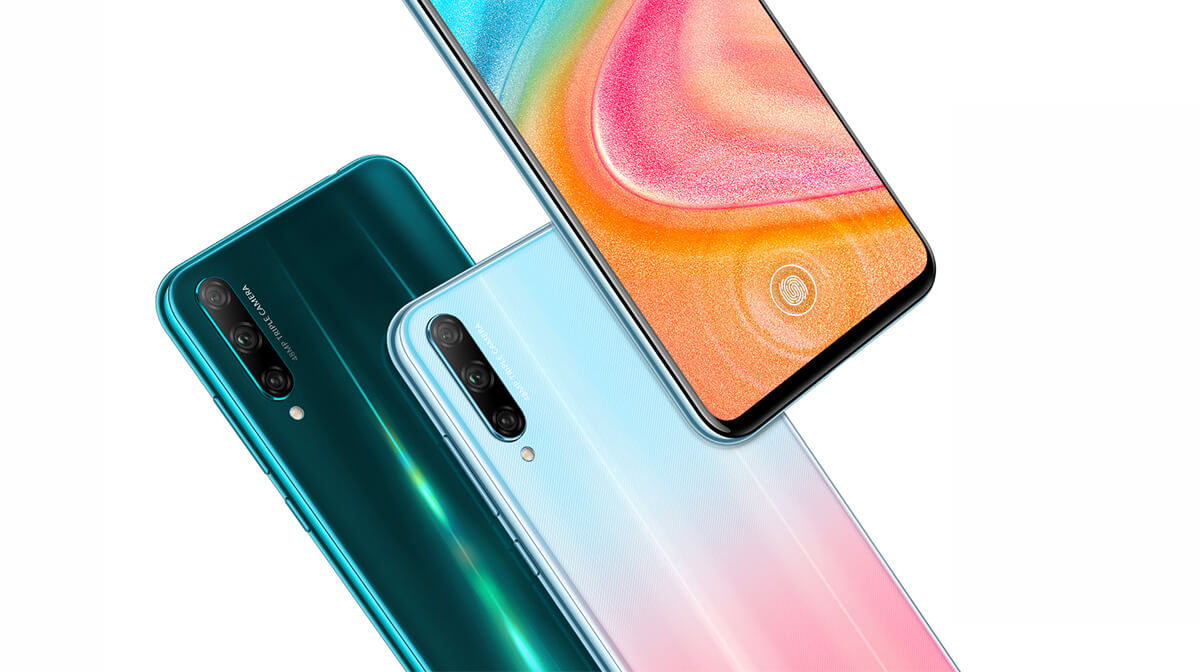 Honor-20-Lite-Youth-Edition