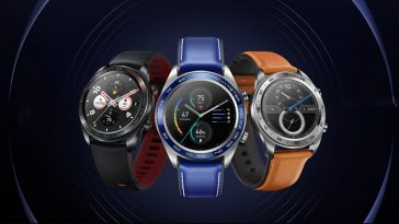 Honor-Watch-Magic-price-Philippines-5817