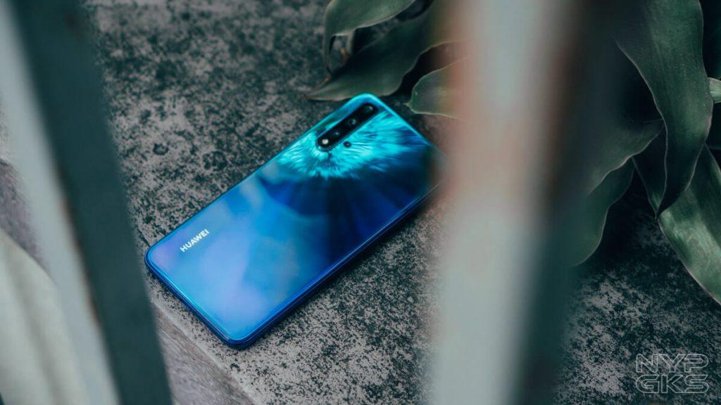 Huawei-Nova-5T-Review