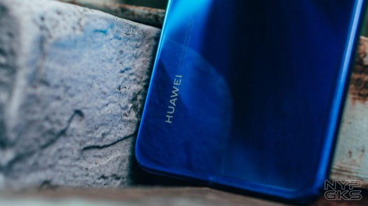 Huawei-Nova-5T-Review-5822