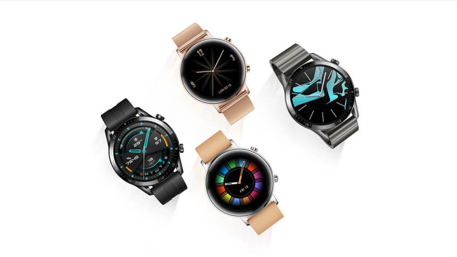 Huawei-Watch-GT-2-NoypiGeeks