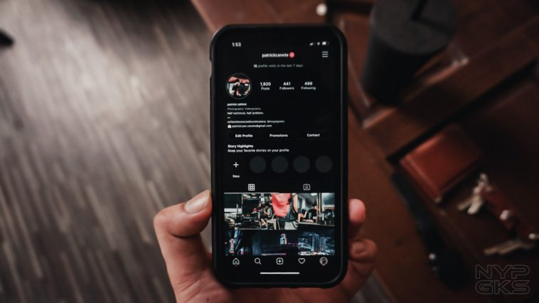 Instagram-Dark-Mode-iOS-Android-5817