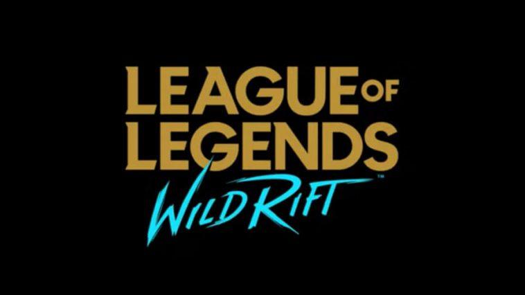 League-of-Legends-Wild-Rift-5820
