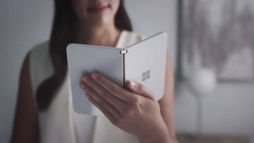 Microsoft-Surface-Philippines