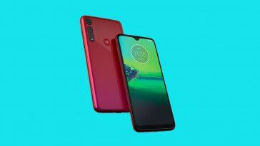 Motorola-Moto-G8-Play