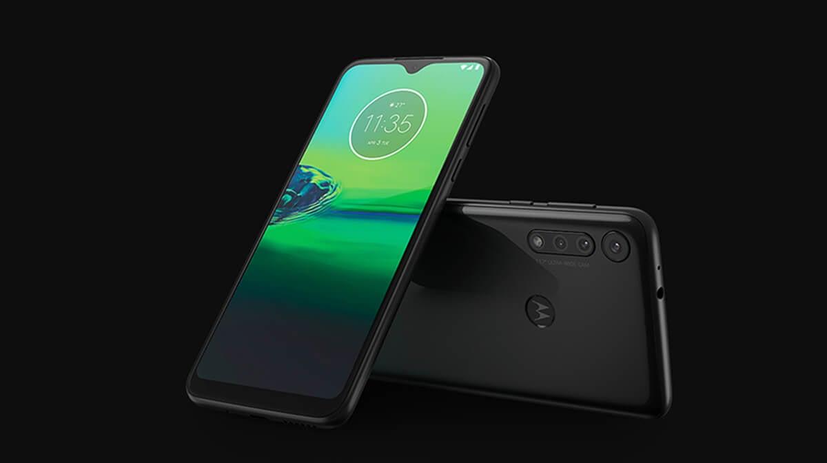 Motorola-Moto-G8-Play-Philippines