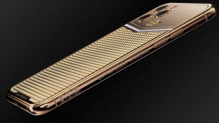New-iPhone-11-Pro-designs-by-Caviar-Philippines