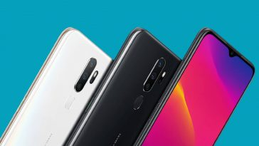 OPPO-A9-2020-price-Philippines