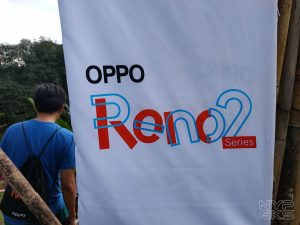 OPPO-Reno-2-camera-samples-5819