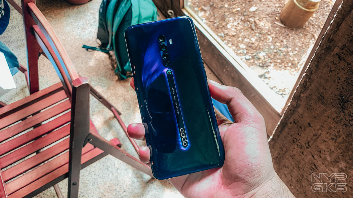 OPPO-Reno-2-hands-on-5817
