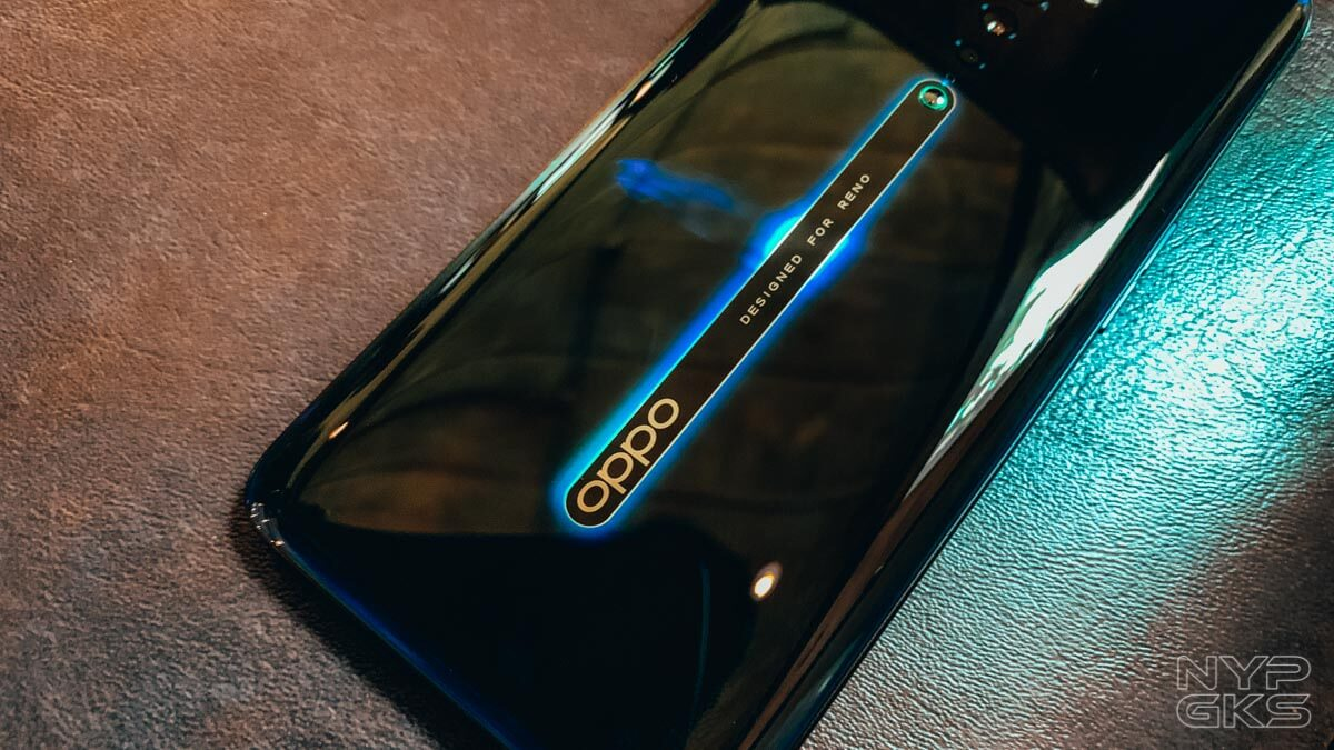 OPPO-Reno-2-hands-on-5825