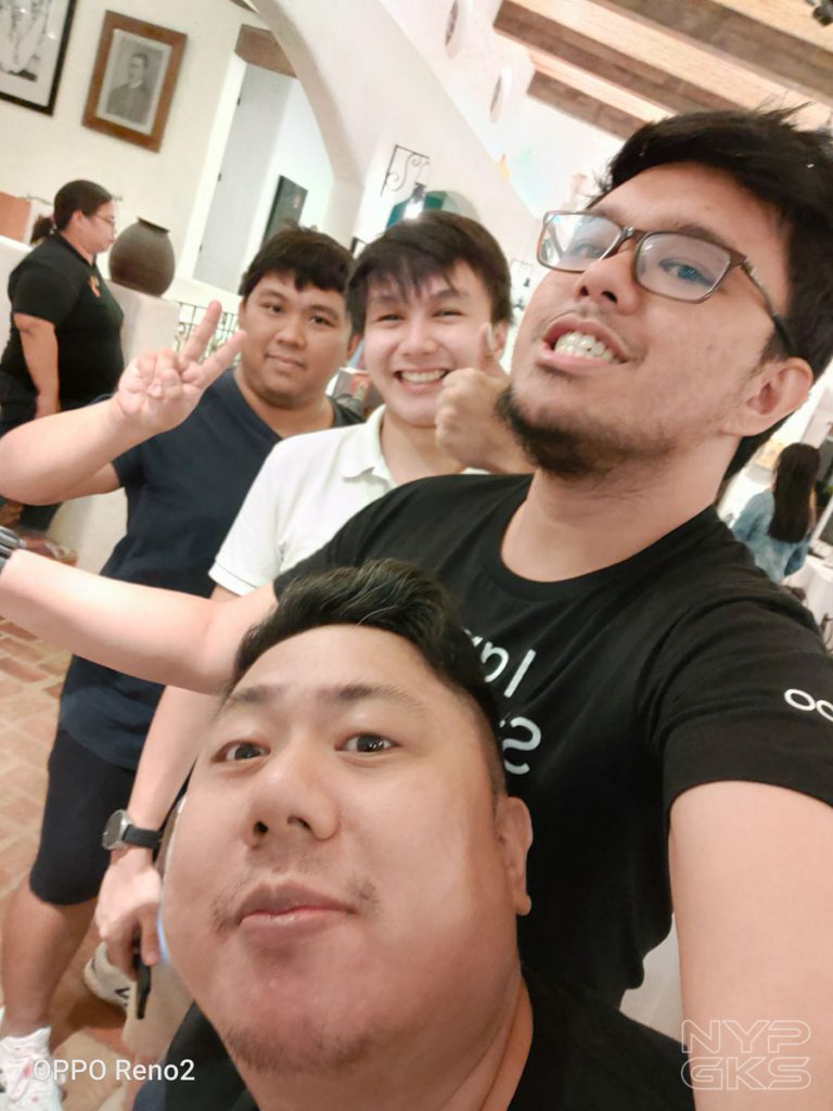 OPPO-Reno-2-selfie-samples-5818