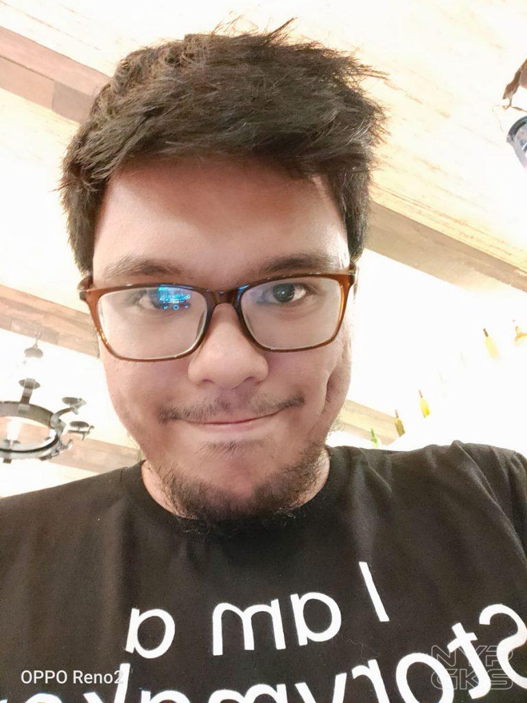 OPPO-Reno-2-selfie-samples-5819