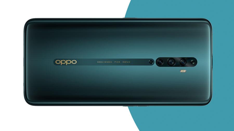 OPPO-Reno-2F-Philippines
