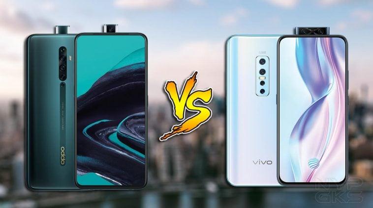 OPPO-Reno-2F-vs-Vivo-V17-Pro-specs-comparison
