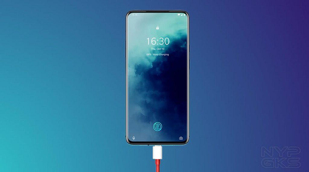 OnePlus-7T-Pro-NoypiGeeks