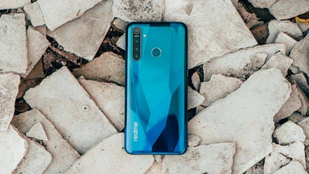Realme-5-Pro-Review