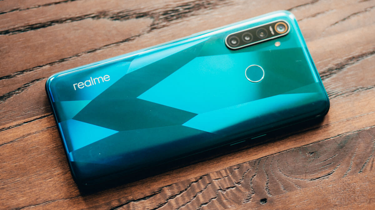 Realme-5-Pro-Review-5835