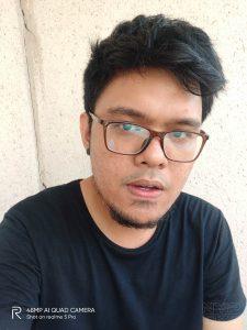 Realme-5-Pro-Selfie-Camera-5818
